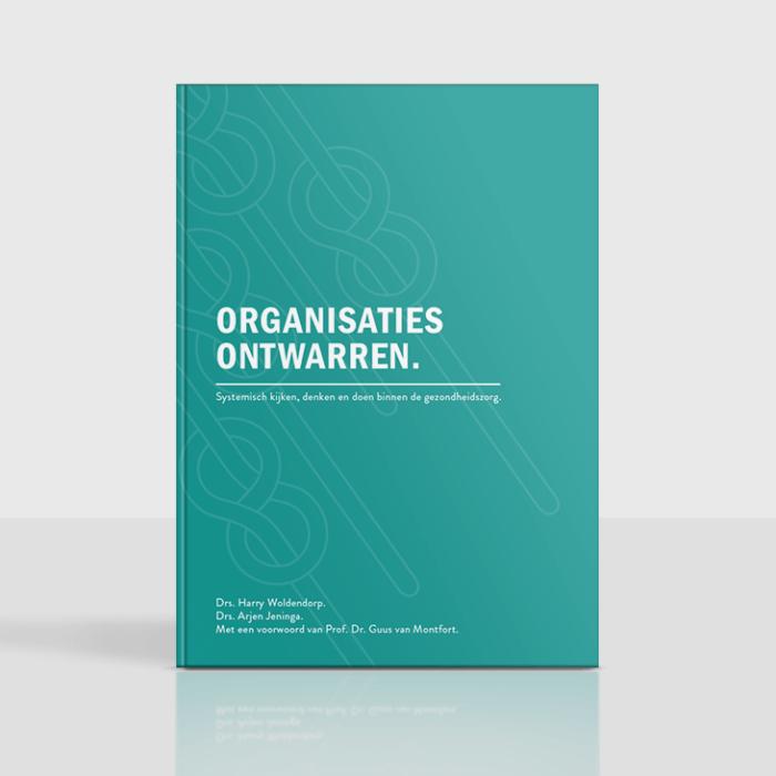 Organisaties Ontwarren