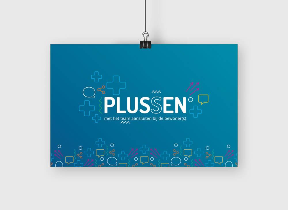 Plussen
